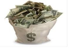 Как заработать 10000 рублей
