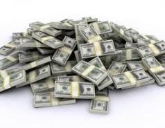 Научиться зарабатывать деньги
