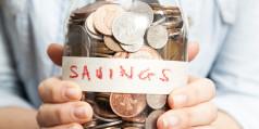 как сохранить деньги в 2021 году