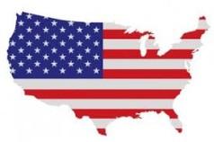 Бизнес идеи 2020 года из США