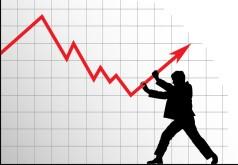 Чем выгодно торговать в кризис