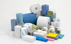 Производство туалетной бумаги как бизнес