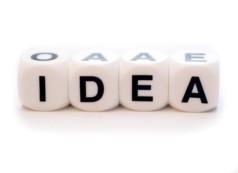 Бизнес идеи