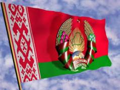 Как начать свой бизнес с нуля в Беларуси
