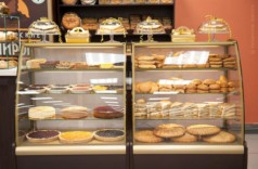 Как открыть пекарню-кондитерскую на дому с нуля?