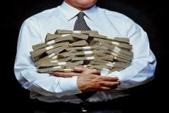 Субсидии малому бизнесу от государства