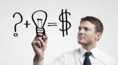 Новые идеи для бизнеса