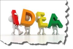 Бизнес можно открыть с минимальными вложениями