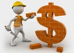 Идеи для малого бизнеса с нуля