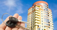 Изображение - Выгодно ли покупать недвижимость в 2019 году Stoit-li-pokupat-kvartiru