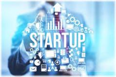 Идеи старт ап проектов