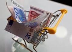 Что можно продать чтобы заработать денег
