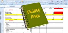 Изображение - Гос. программы поддержки малого бизнеса 2019 года Poshagovaya-instruktsiya-kak-sostavit-biznes-plan