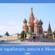 Где заработать денег в Москве быстро