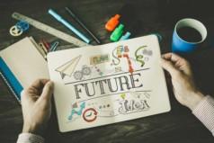 Идеи бизнеса будущего