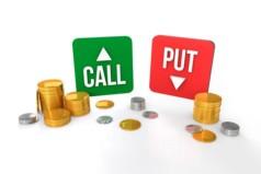 Как приумножить капитал без риска?