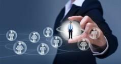 Как определить целевую аудиторию для бизнеса?