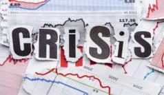 Какой бизнес растет в кризис?