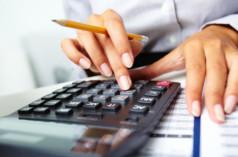 Как рассчитать полную стоимость кредита?
