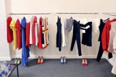 Как открыть шоурум с одеждой с нуля?
