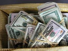 Где лучше хранить доллары в 2021 году?