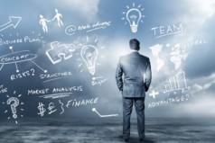 Пошаговая инструкция как создать бизнес с нуля
