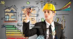 Инженер конструктор